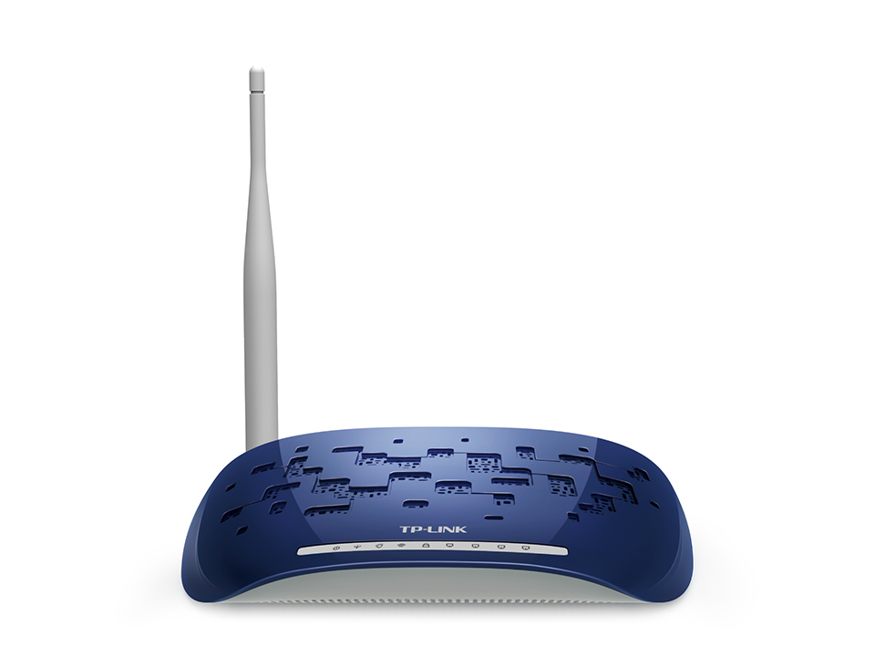 TP-Link TD-W8950N V1 Router Windows 8 X64 Driver Download